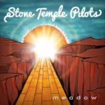 Lyric Video Stone Temple Pilots Meadow
