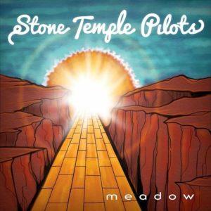 Lyric Video Stone Temple Pilots Meadow