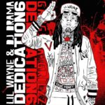 Single Lil Wayne Nicki Minaj 5 Star