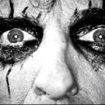 Videoclip Alice Cooper The Sound of A