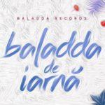 Videoclip Baladda Records Baladda de Iarna