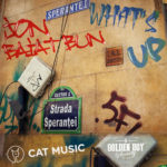 Videoclip What's Up Jon Baiat Bun Strada Sperantei