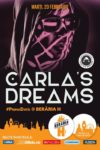 Carla's Dreams - SOLD OUT