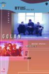 BTLive: GOLAN | Omelette