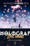 Holograf - Best Ballads