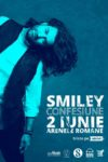 Smiley - SOLD OUT