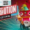"Revolution Festival a ajuns în finala ""Best European Small Festival"""