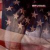 "Eminem lansează albumul ""Revival"" - VEZI TRACKLIST"