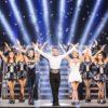 Un nou spectacol Lord of the Dance a fost anunțat la București