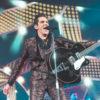 Cu trei concerte sold-out, Ștefan Bănică anunță al patrulea concert de Crăciun la Sala Palatului