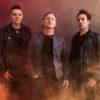 Câștigă o invitație dublă la concertul Stone Sour de pe 26 iunie