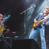 Moștenirea Dire Straits în România: 55 de fani se vor putea întâlni cu membrii originali ai trupei
