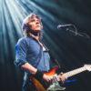 Poze de la concertul The Dire Straits Experience la Sala Palatului - 2017