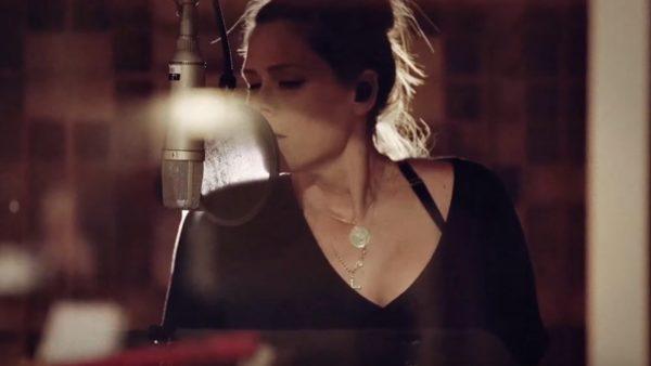 Beth Hart & Joe Bonamassa - Black Coffee (Official Music Video)