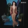 "BØRNS lansează albumul ""Blue Madonna"" - VEZI TRACKLIST"