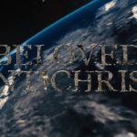 Lyric Video Therion Beloved Antichrist