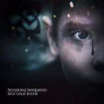 Single Breaking Benjamin Red Cold River