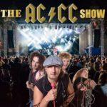 The AC/CC Show