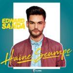 Videoclip Edward Sanda Haine Scumpe