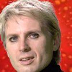 Videoclip Franz Ferdinand Feel the Love Go