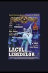 Lacul Lebedelor - Balet Clasic
