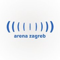 Arena Zagreb din Zagreb
