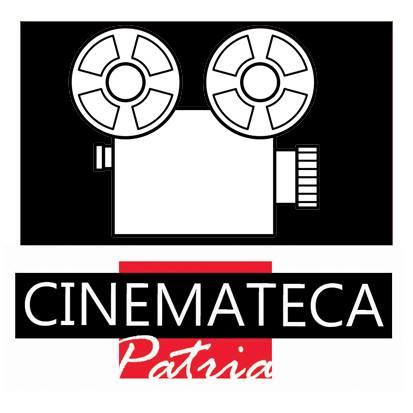 Cinema Patria (Brașov) din Brașov