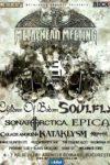 Metalhead Meeting 2018