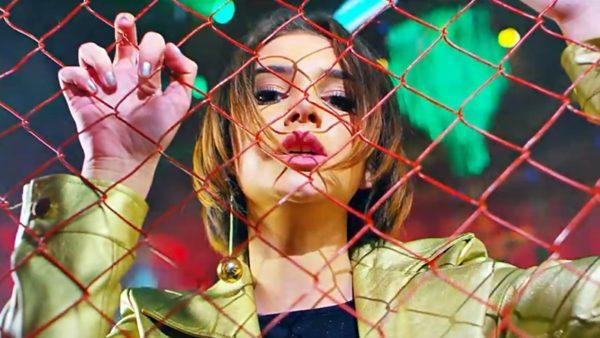 DJ Sava feat. Olga Verbitchi - Coco Bongo