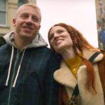 Rudimental - These Days feat. Jess Glynne, Macklemore & Dan Caplen