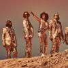 Arcade Fire susține în iunie primul concert în România - PREȚURI BILETE