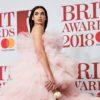 Câștigătorii Brit Awards 2018 - Lista și discursurile de mulțumire