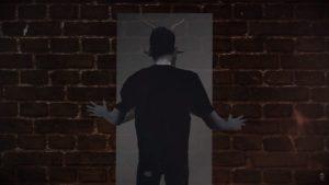 Lyric Video Myles Kennedy Devil On The Wall