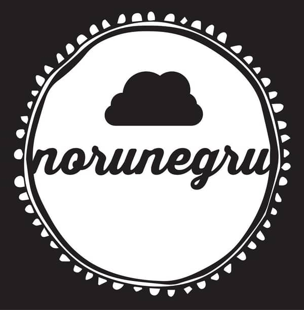 NoruNegru la Club Control