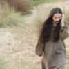 Valeria Stoica – o prezență indie care cucerește sufletele la prima ascultare