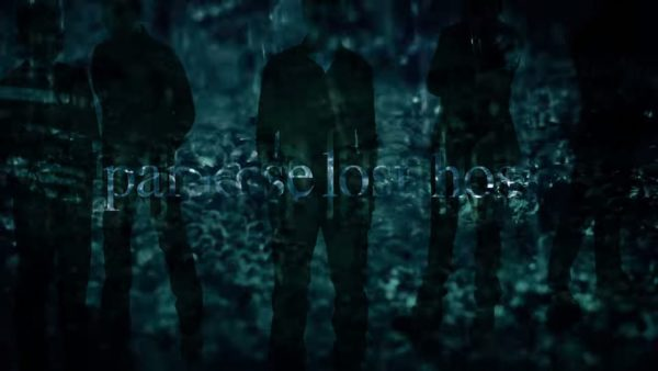 Videoclip Paradise Lost So Much Is Lost
