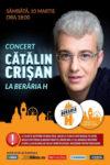 Cătălin Crișan