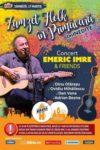 Emeric Imre & Friends