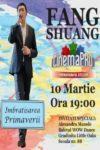 Fang Shuang