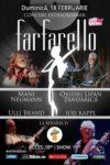 Farfarello feat. Țăndărică și Ioji Kappl