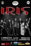 Iris - Poveste fără sfârșit