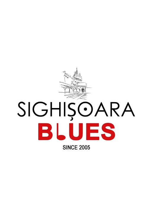 Sighișoara Blues 2018 la Sala de spectacole Mihai Eminescu
