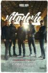 Vița de Vie - lansare single și videoclip