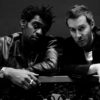 Ce motiv a invocat Massive Attack pentru anularea concertului de la Madrid