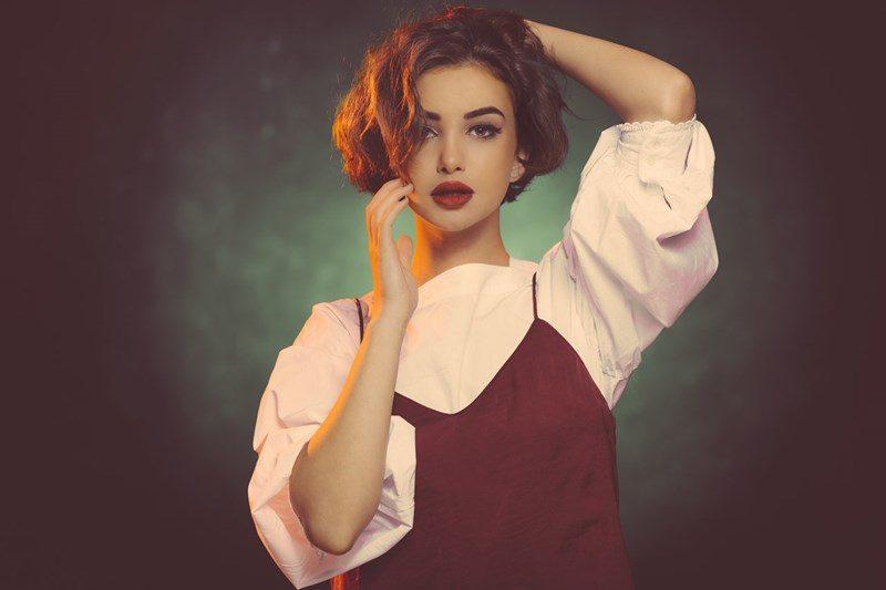 Olga Verbițchi