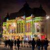 La Spotlight 2018 vor participa artiști din România, Germania, Rusia, Italia, Spania și China