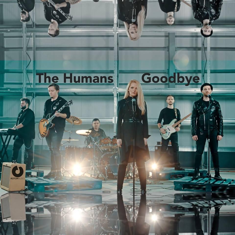 The Humans la True Club