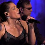 Beth Hart - Tell Her You Belong To Me (Front and Center, Live From New York)