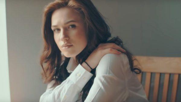 Ioana Ignat - Nu mai e (Official Video)