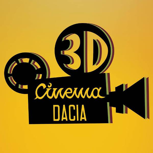 Cinema Dacia (Piatra Neamț) din Piatra Neamț